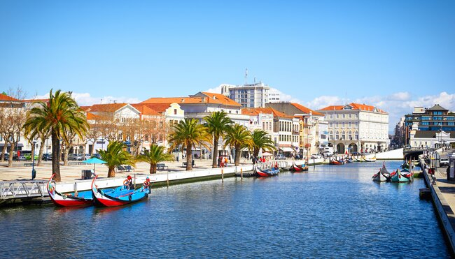 Portugals Highlights erleben