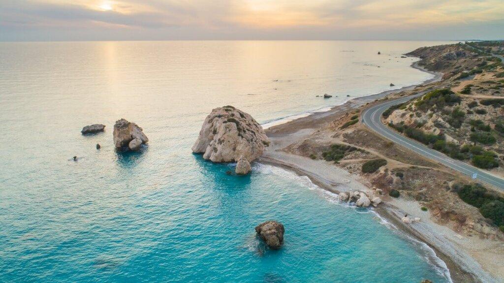 Www.Treue-Vorteile.De Zypern