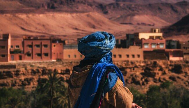 Marokkos Highlights erleben