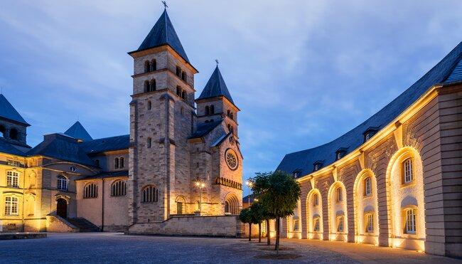 Wandern in Luxemburg - atemberaubende Landschaften naturnah entdecken