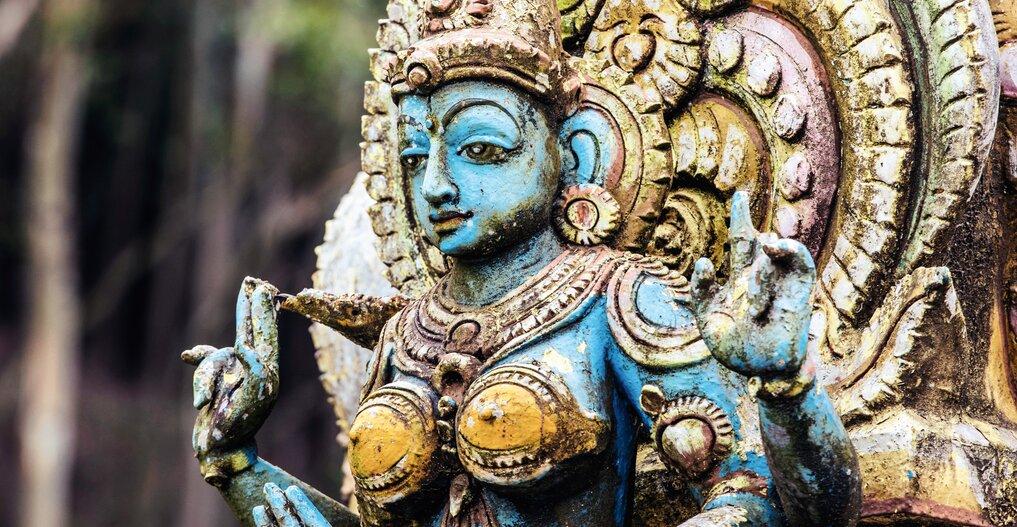 Sri Lanka für Singles & Alleinreisende