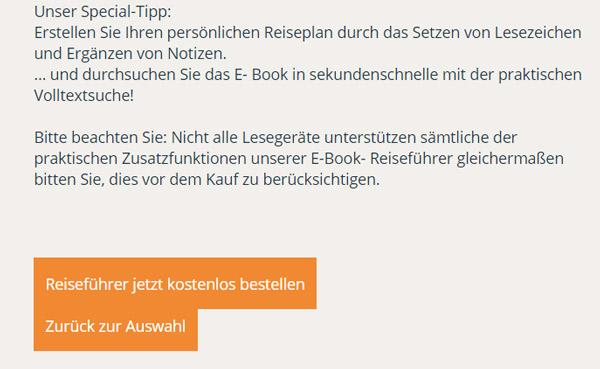 e-book bestellen