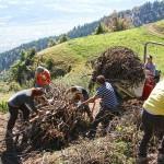 ASI Nachhaltigkeits-Tag