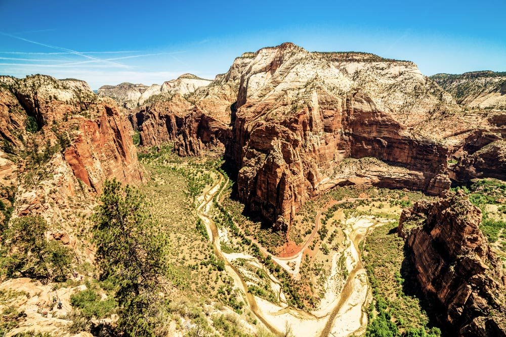 AngelsLanding-Virgin-River