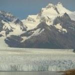 Patagonien Perito Moreno Gletscher