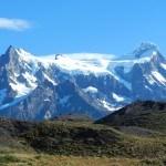 Torres del Paine Paine Horns