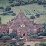 Reisebericht Myanmar
