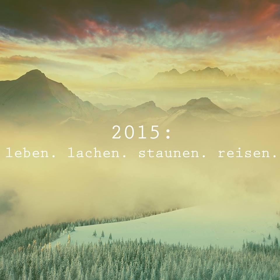 01-01-2015