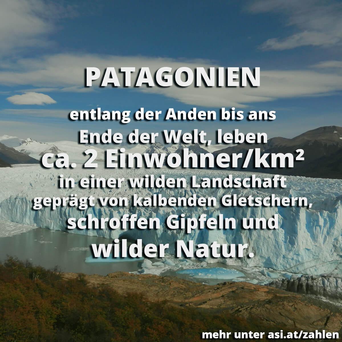 27_Patagonien_gepostet