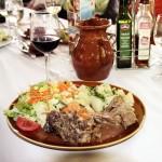 Mallorca Kulinarik