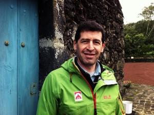 Jose-Garcia_Azoren_f