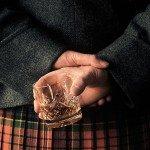 Whisky Schottland