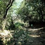 Sizilien Wandern