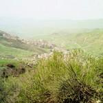 Sizilien die grüne Insel
