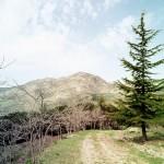 Herrliche Wanderwege Sizilien