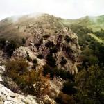Sizilien Reisebericht