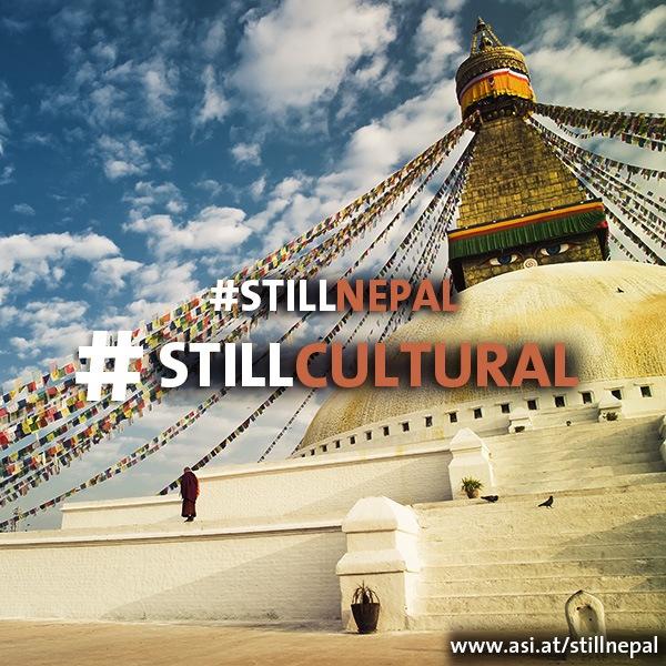 stillcultural