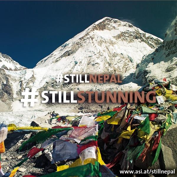 stillstunning