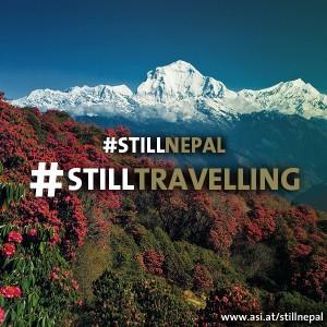 stilltravelling