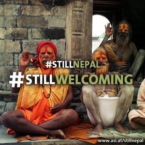 stillwelcoming