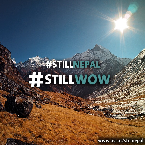 stillwow