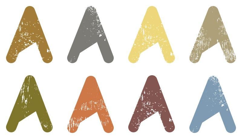 Die-neuen-ASI-Logos