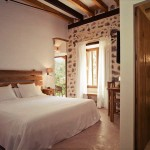 Hotel Es Port Zimmer, Mallorca
