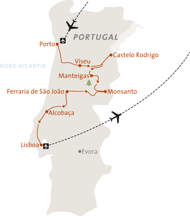 2445_landkarte