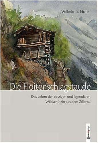 Buch-floitenschlagstaude-zillertal