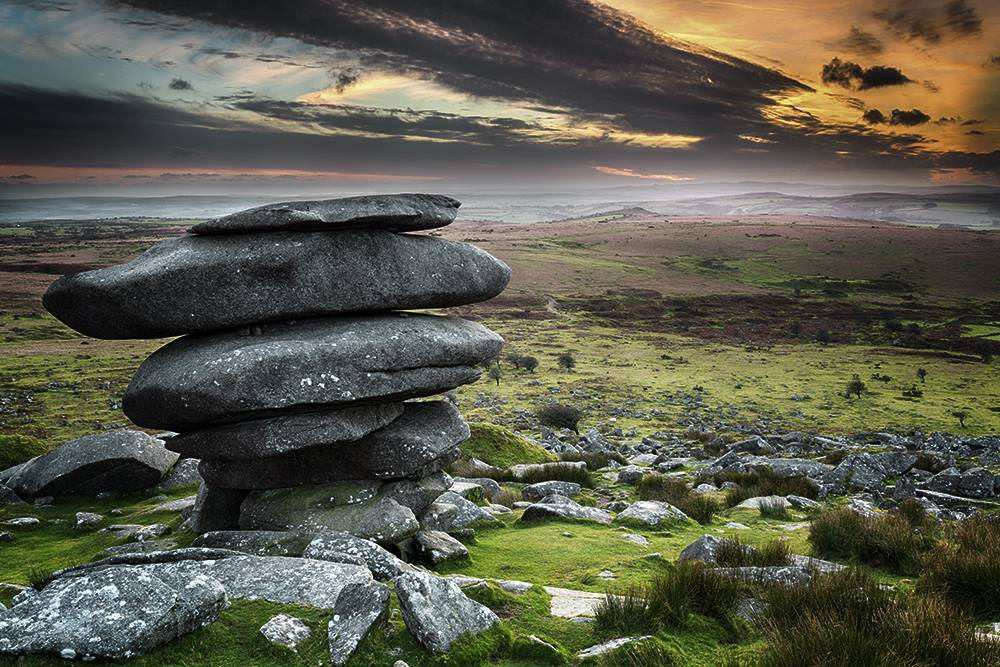 Bodmin-Moor-in-Cornwall