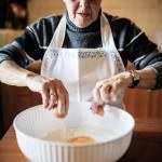 Italienische Leidenschaft in der Küche