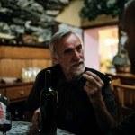 Oliviero über die Besonderheiten des italienischen Weines