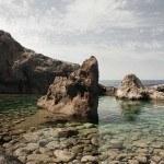 Wandern am Meer auf La Palma