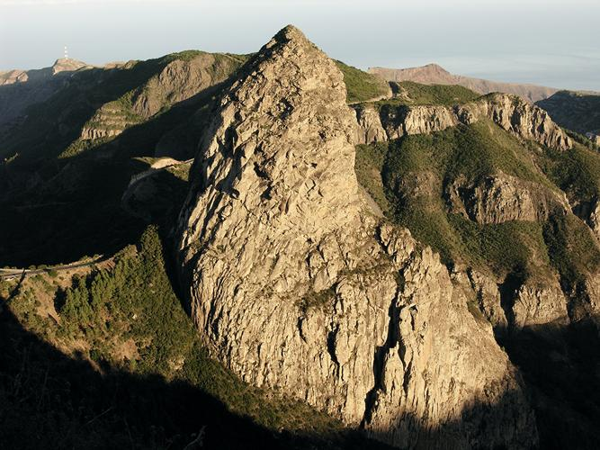 Roque-Agando