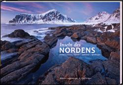 buch_inseln_des_nordens_kl