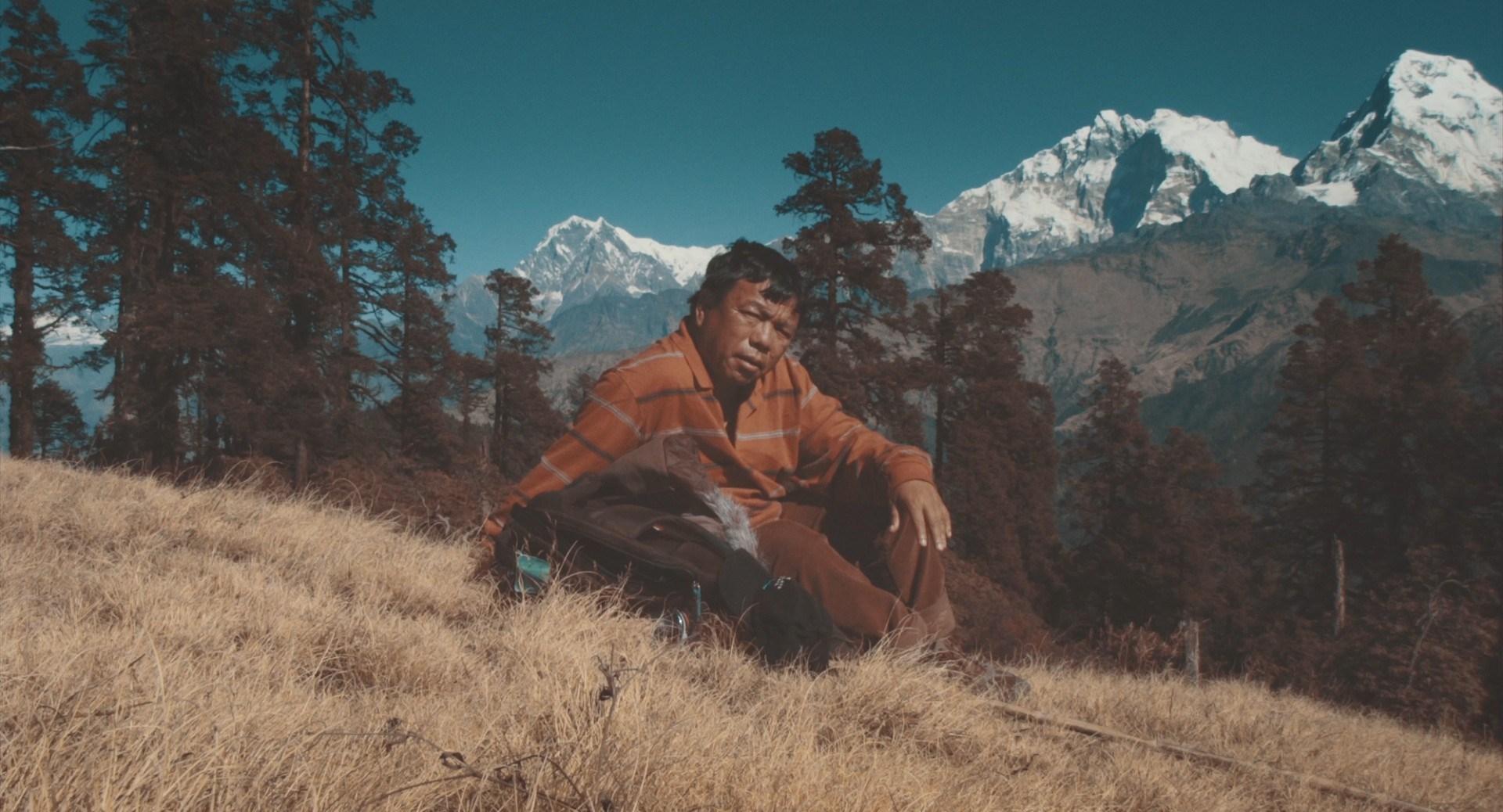 hiking_29