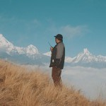 mahabir_nepal_2