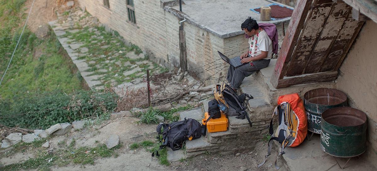 Mahabir_Nepal