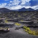Wandern Lanzarote