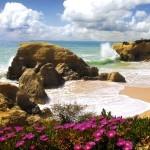 Traumküsten Algarve