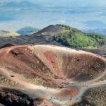 Sizilien_Vulkan
