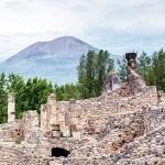 Italien_Vesuv