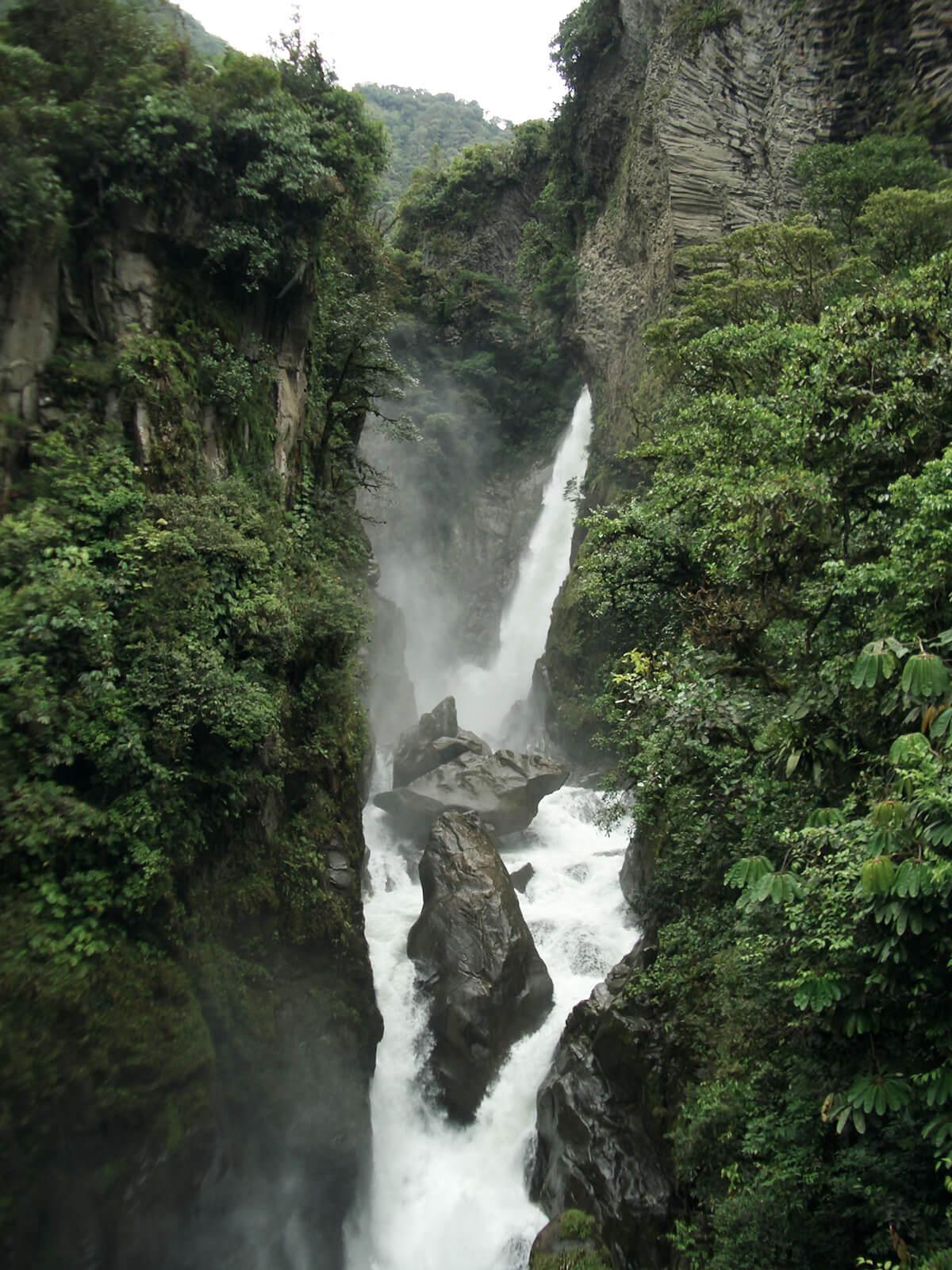 Ecuador008