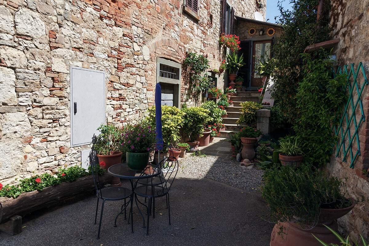 IT_Toscana__MG_8336_15