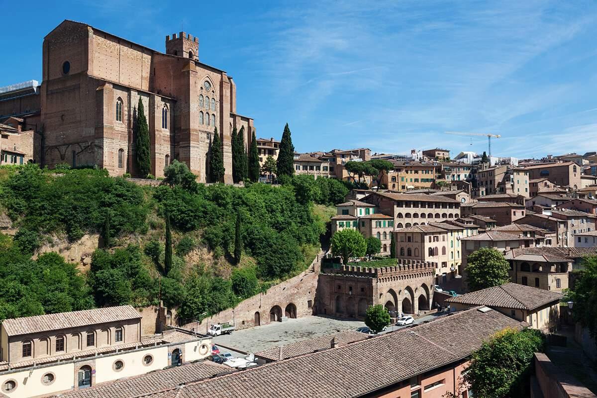 IT_Toscana__MG_8433_15