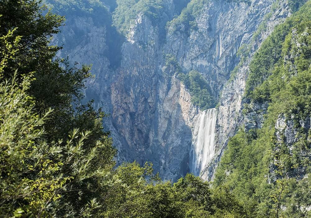 Alpe Adria Slovenai