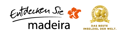 logo_entdecken-sie-madeira_todas-as-versoes