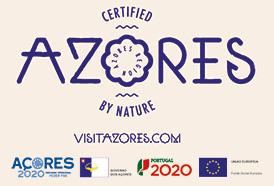logo_azoren