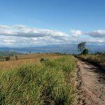 Wandern Südliches Afrika