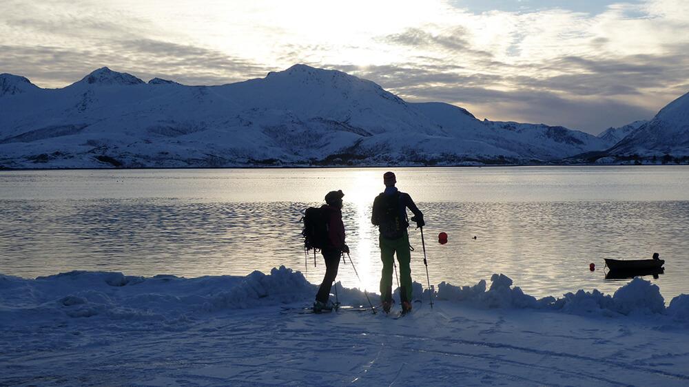skitouren-norwegen_03